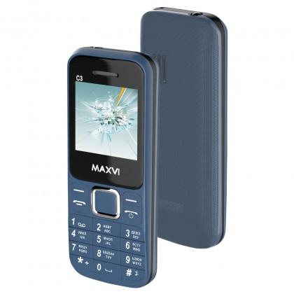 036a12358083d Maxvi C3 DS Marengo. Декалайн - продажа сотовых телефонов оптом ...